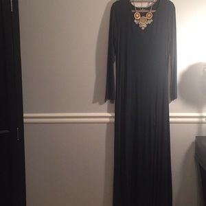 Lulu wedding guest dress